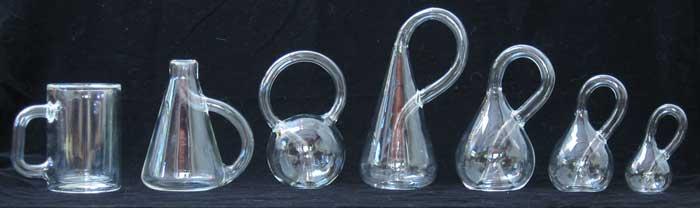 7ceaa235085e Acme Klein Bottle